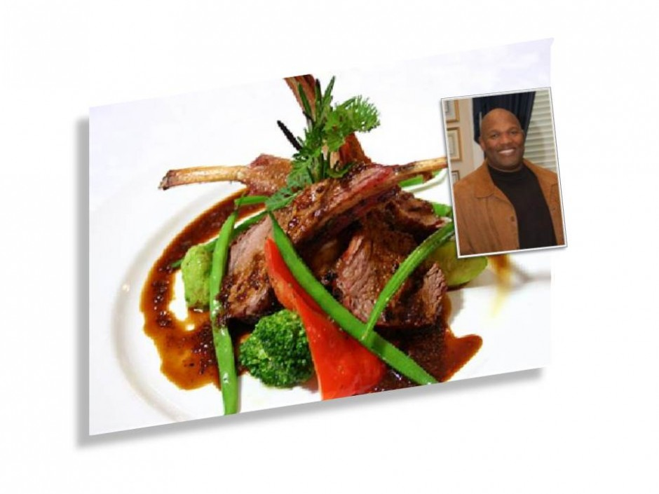 DH_rack-of-lamb