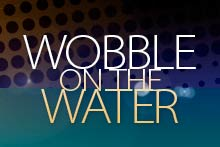 events-Wobble-on-the-Water-thumbnail