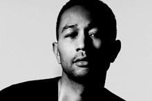 promotions-ListenersLounge-John-Legend-thumbnail