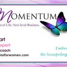 Momentum_institue_banner