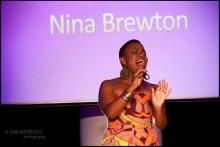 NINA BREWTON 2