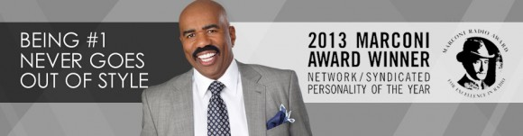 Steve-Harvey-Marconi-Winner-slider