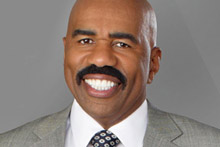Steve-Harvey-Marconi-Winner-thumbnail