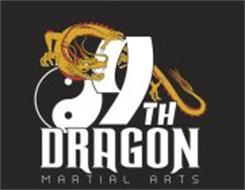 9th-dragon-martial-arts