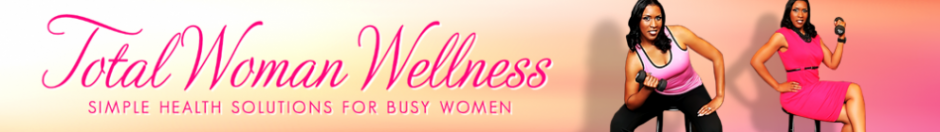 Total_Woman_Wellness_banner