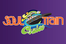 contests-SoulTrainCruise-thumbnail