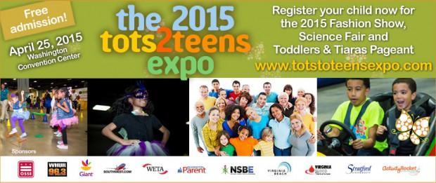 events-Tots2Teens-slider