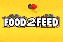 events-food-to-feed-2013-thumbnail