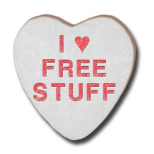 ghk-free-stuff-heart-300