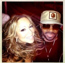 la-et-ms-mariah-carey-taps-jermaine-dupri-to-m-001