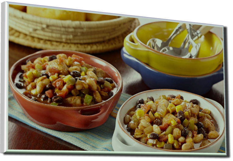 DH_Black Bean Corn Chicken Chili_1