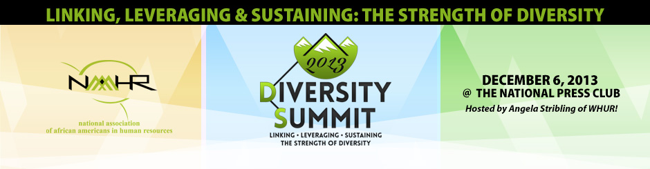 events-Diversity-Summit-slider
