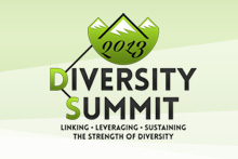 events-Diversity-Summit-thumbnail