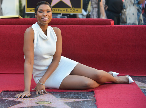 rs_560x415-131113135911-1024.jennifer-hudson-walk-of-fame-star.ls.111313