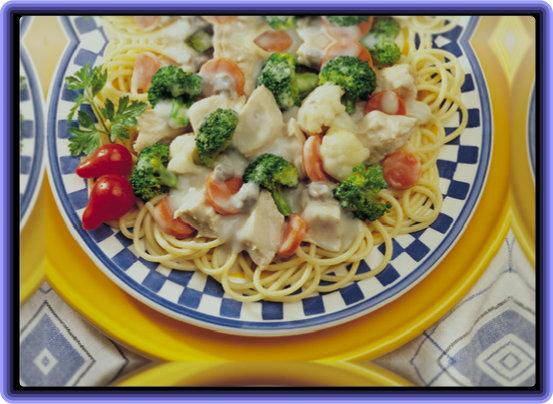 DH_Chicken-Pasta-Primavera_1