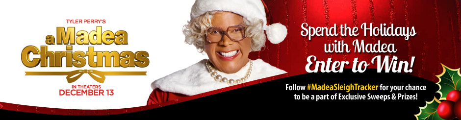 contests-Spend-Christmas-with-Madea-slider-2