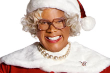 contests-Spend-Christmas-with-Madea-thumbnail