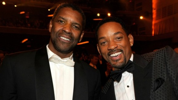 denzel-washington-will-smith1
