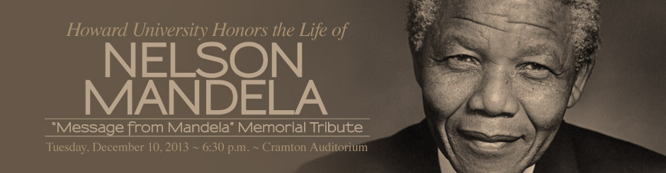events-Nelson-Mandela-Memorial-Tribute-slider