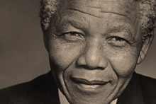 events-Nelson-Mandela-Memorial-Tribute-thumbnail