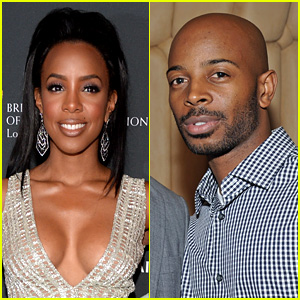 kelly-rowland-engaged-to-manager-tim-witherspoon