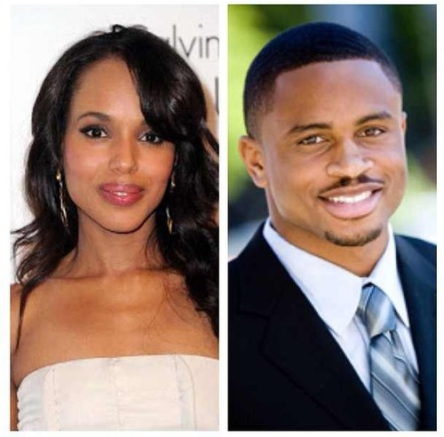 kerry-washington-and-nfl-cornerback