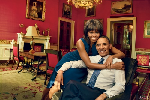 michelle-obama-cover-1_111859924877.jpg_article_singleimage