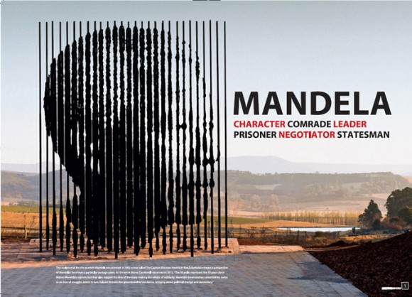 nelson-mandela-exhibition-poster-howard-university