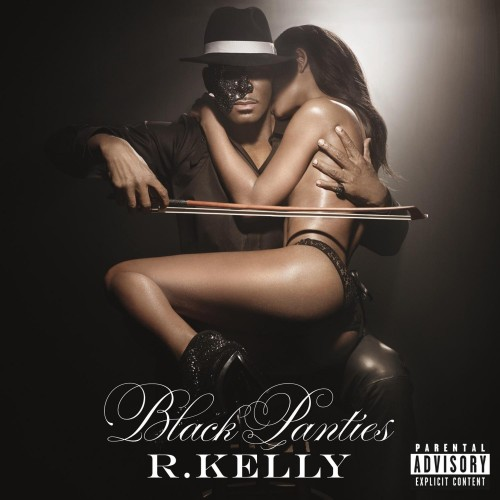 r-kelly-black-panties-500x500