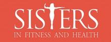 SIHF_Logo