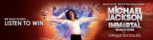 contests-Michael-Jackson-slider