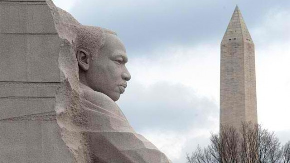 gty_martin_luther_king_memorial_jp_110815_wg