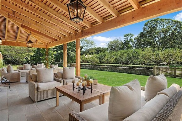 there-are-lots-of-entertaining-spots-outdoors-the-home-has-outdoor-pergolas-fireplaces-and-covered-porches