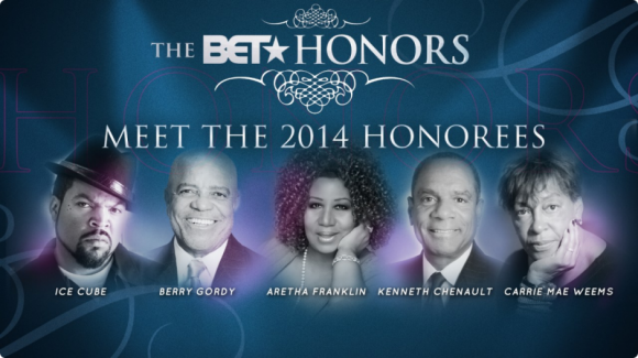 BET-2014-HONOREES1-580x325