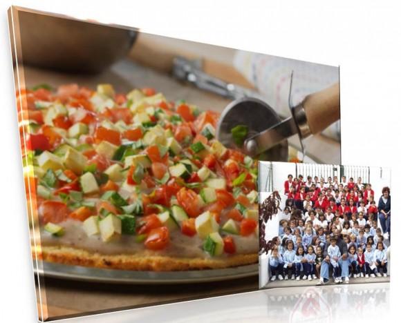 DH_pizza-primavera