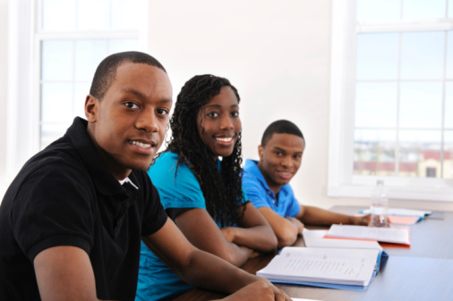 Apply Now Here Are The Top Black History Month Scholarships