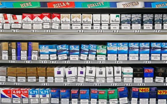 cigarette_2624058b