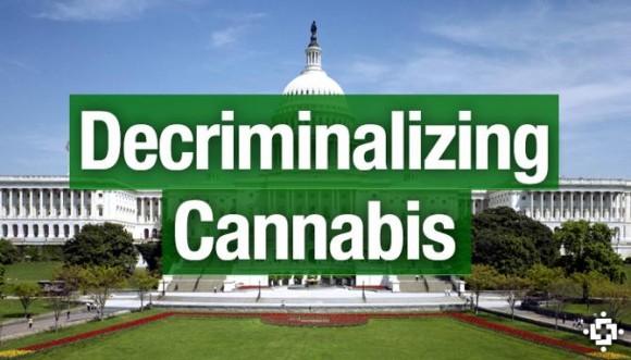 decriminalizingcannabis