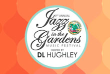 events-Jazz-in-the-Gardens-2014-thumbnail