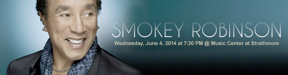 events-smokey-robinson-2014-slider