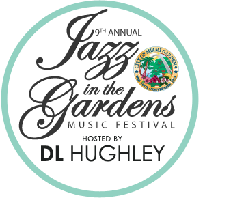 jazz-in-the-gardens-logo