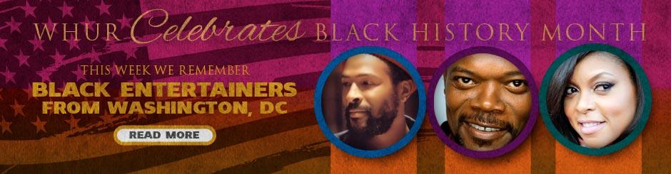 promotions-Black-History-Month-slider3