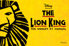 promotions-Lion-King-thumbnail