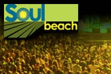 promotions-Soulbeach2014-thumbnail