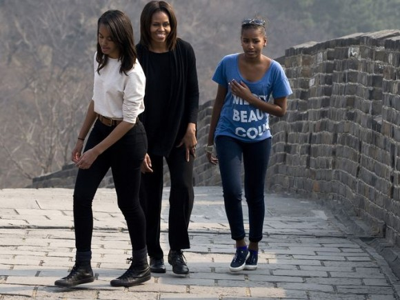 1395563583000-AP-China-Michelle-Obama-001