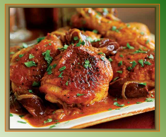 DH_Braised Chicken Legs_1