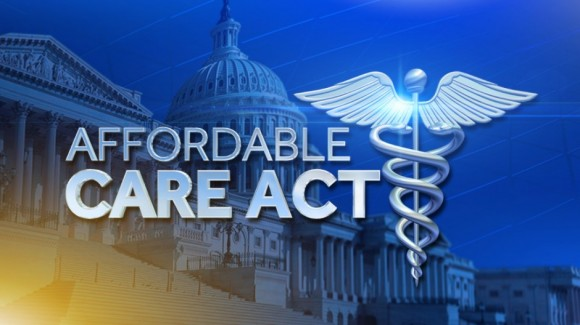 Image-Affordable-Care-Act-logo-generic