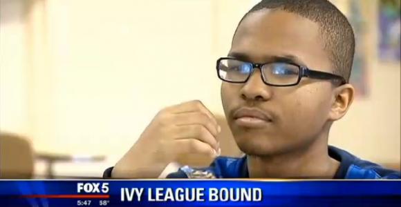 Ivy-League-bound-student-Avery-Coffey
