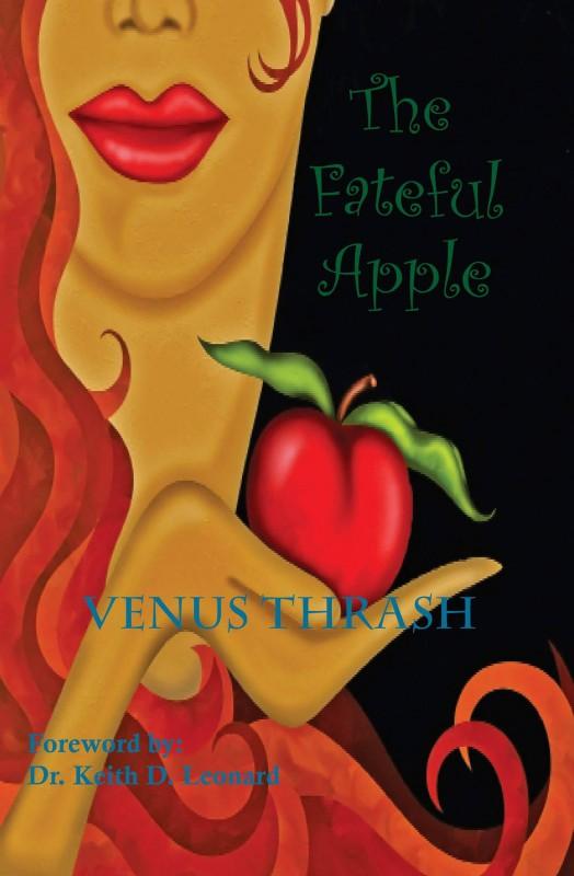 VENUS THRASH