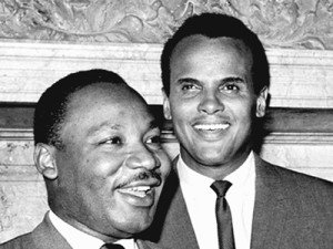 belafonte-and-mlk